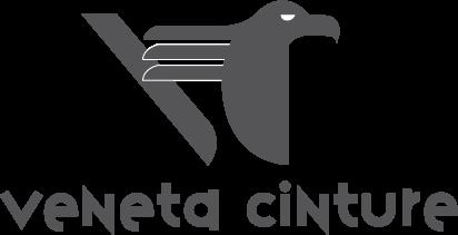 Veneta Cinture