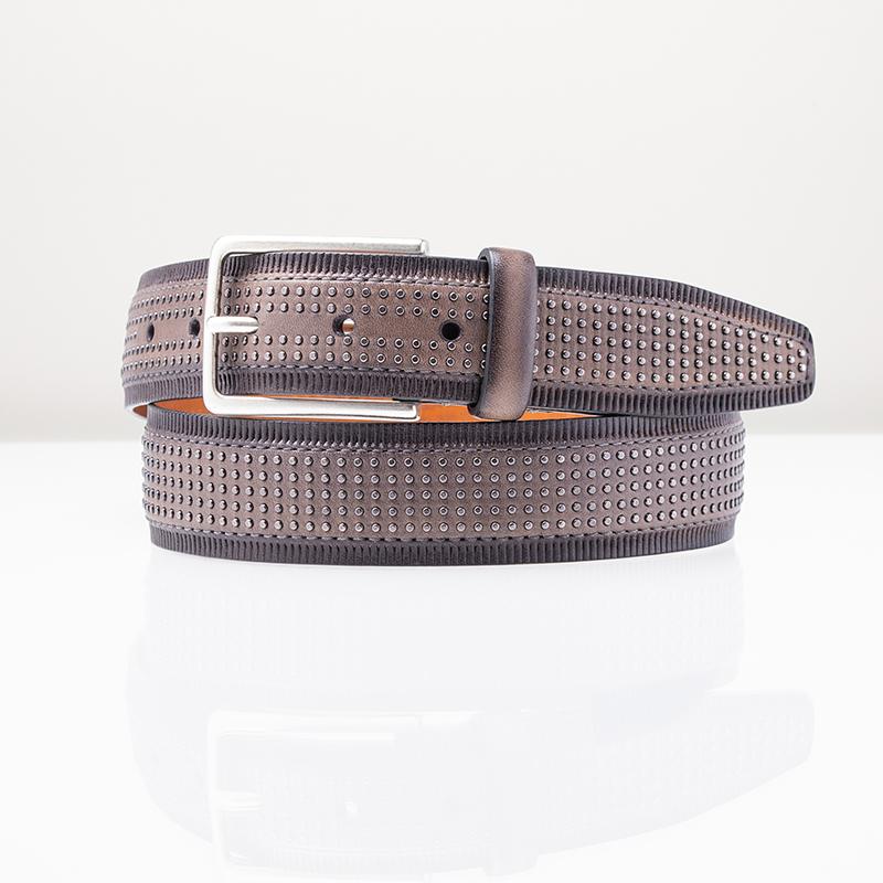 Veneta Cinture PE21 collection